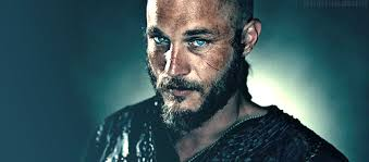 travis fimmel hair for vikings 10 things you didn t know about vikings travis fimmel