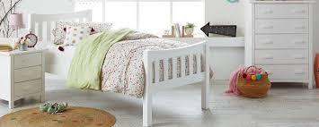 harvey norman bed sets bunk bed with desk underneath harvey
