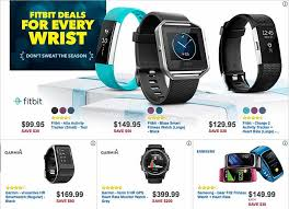 keurig black friday deals 2017 best buy best buy rolls out black friday ad kfor com