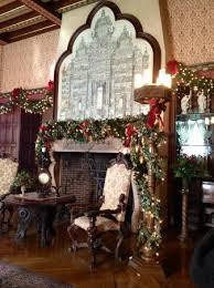 biltmore estate biltmore estate decorations