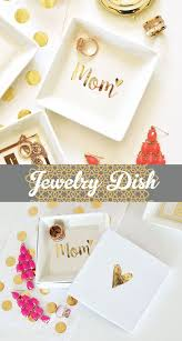 s day jewelry gifts best 25 mothers day rings ideas on meaningful jewelry