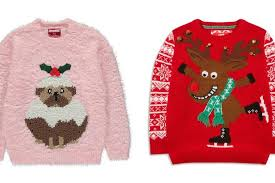 the best children s jumpers on the high now