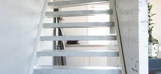 treppe streichen 3 wichtige gründe ihre treppe nicht zu streichen