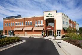 fairfax va pender village center retail space for lease klnb