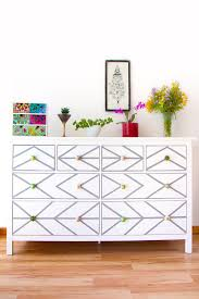 Contact Paper Desk Makeover 10 Interesting Makeovers You Can Do With Marble Contact Paper