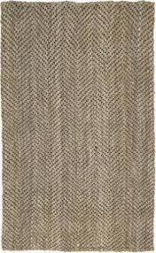Heathered Chenille Jute Rug Reviews 117 Best Rugs Images On Pinterest Jute Rug Neutral Rug And