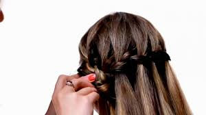 hair style on dailymotion hairstyles 2017 dailymotion top hairstyle 2018