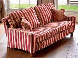 antiquitã ten sofa buy cheaper 3 seat sofas furniture from italy in europe