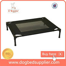dog trampoline bed u2013 thewhitestreak com