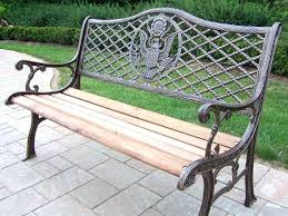 lowes outdoor bench astishing garden project outside furniture
