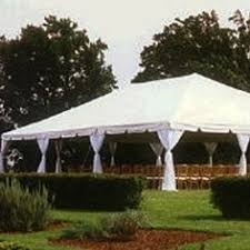 table and chair rentals utah rental store for twin pole tents 60 wide in salt lake city ut farm