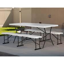 Lifetime Kids Table Alluring Lifetime Kids Folding Table Lifetime Kids Picnic Table