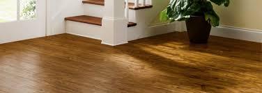 is vinyl flooring quality new and improved luxury vinyl flooring rosie on the house