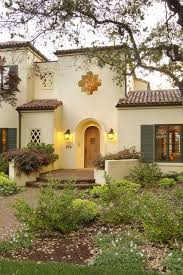home goods thanksgiving exterior mediterranean with stucco wall