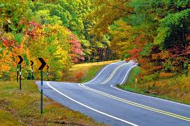 Arkansas Scenery images The roads less traveled not as well known scenic drives for jpg