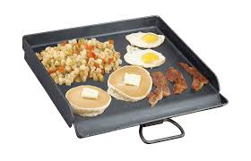 plancha cuisine c chef flat top griddle plancha cchef eu outdoor cast iron