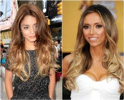 blonde to brunette hair the best and brilliant way to color your hair brunette hair