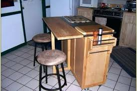 small mobile kitchen islands mobile kitchen island dynamicpeople club