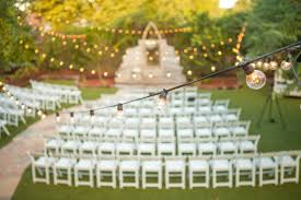 outdoor wedding venues az wedding reception venues event venue the barn