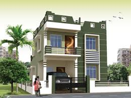 home building design attractive house plan design in bhubaneswar 10 architects