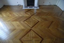 atelier des granges french parquet chevron hard wood floor 4