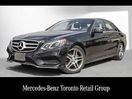 Mercedes Benz Sedan 2015 Certified Pre Owned 2015 Mercedes Benz E Class E400 4 Door Sedan