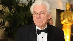 Gordon Light A Tribute To Gordon Willis Master Of Light And Dark Movie News