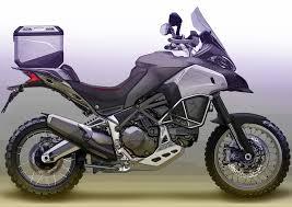 Ducati Xdiavel S Cad Design 17 Jpg 2000 1219 Design Sketches