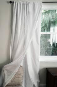 How To Make Room Darkening Curtains Interior Eclipse Blackout Curtains Blackout Drapes Eclipse