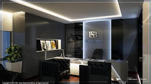 Architect Office Design Ideas Office 22 Modern Ceo Office Interior Design Luxury Office Design