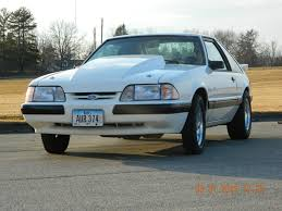 1993 mustang hatchback for sale for sale 1993 mustang lx hatchback the mustang source ford