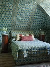 bedroom decoration ideas 43 small bedroom design ideas decorating tips for small bedrooms