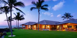 amazing hawaii architecture home decoration ideas designing lovely