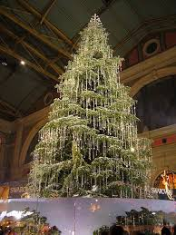 tree ornaments datastash co