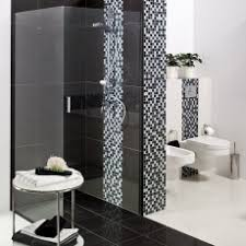 bathroom ideas perth home plumbing and gas bathroom renovations ideas perth
