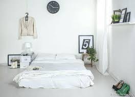 comment disposer une chambre comment disposer sa chambre comment amenager chambre 12m2 comment