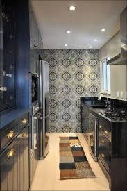 kitchen beige kitchen cabinets cheap pantry cabinet slim kitchen