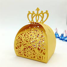 where to buy party favors popular favor party ideas buy cheap favor party ideas lots from