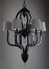 Unique Interior Lighting Setting Lumina Lighting Sales Studio M