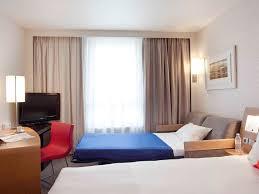 prix chambre novotel hôtel à grenoble novotel grenoble centre