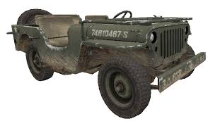 military jeep png image jeep model waw png call of duty wiki fandom powered by wikia