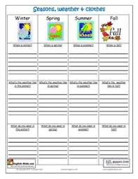 40 best english camp images on pinterest printable