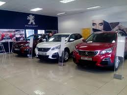 list of all peugeot cars why you should be test driving the all new peugeot 3008 suv today
