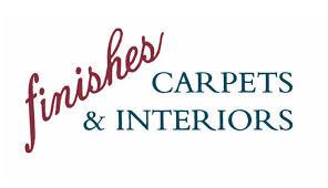 Naperville Il Map Welcome To Finishes Carpets U0026 Interiors Naperville Il