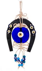 luck symbols and their meanings evil eye protection amulets
