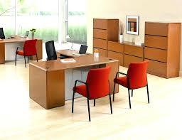 ideas about two person office chair 70 modern design 16633