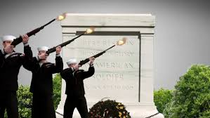 on this day in history everything you need to know about veterans day