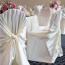 chair covers chair covers wholesale chair covers efavormart