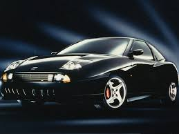 fiat coupe ph buying guide pistonheads