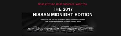 what are the best black friday deals in memphis tn nissan dealer southaven ms new u0026 used cars for sale near memphis